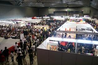 アジア最大級の複合材料国際フェアー「JEC Asia 2011」(シンガポール)への特別出展が決定