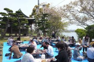 恵美須神社 初詣のご案内