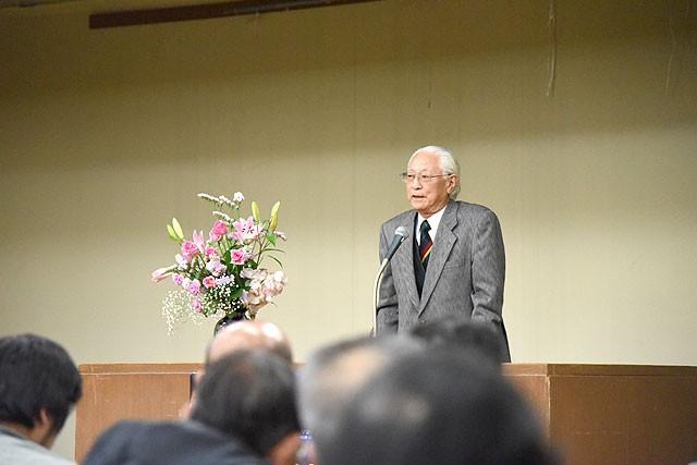 http://okamura21.com/wp-content/uploads/2015/04/ko0031.jpg