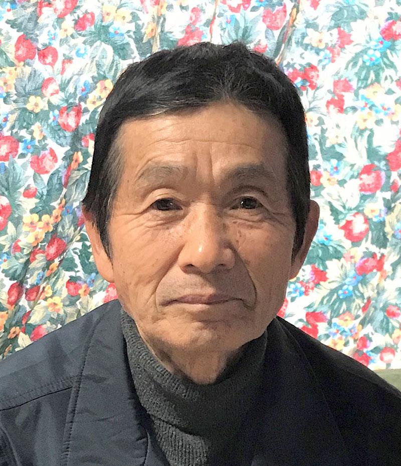 岡村 達明